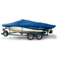 Boat Covers Outlet Boat Covers Bimini Tops And More